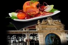 halles_narbonne_fete_gastronomie_gastronomissimes_artisanat_cuisinier_traiteur-01