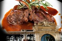 halles_narbonne_fete_gastronomie_gastronomissimes_artisanat_cuisinier_traiteur-013