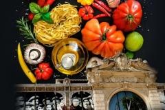 halles_narbonne_fete_gastronomie_gastronomissimes_artisanat_cuisinier_traiteur-015