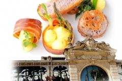 halles_narbonne_fete_gastronomie_gastronomissimes_artisanat_cuisinier_traiteur-016
