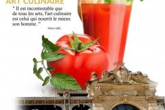 halles_narbonne_fete_gastronomie_gastronomissimes_artisanat_cuisinier_traiteur-018