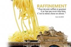 halles_narbonne_fete_gastronomie_gastronomissimes_artisanat_cuisinier_traiteur-02