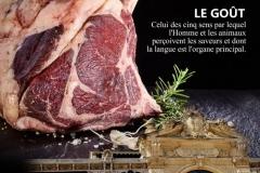 halles_narbonne_fete_gastronomie_gastronomissimes_artisanat_cuisinier_traiteur-05