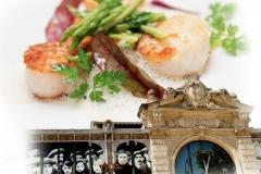 halles_narbonne_fete_gastronomie_gastronomissimes_artisanat_cuisinier_traiteur-06