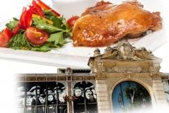 halles_narbonne_fete_gastronomie_gastronomissimes_artisanat_cuisinier_traiteur-08