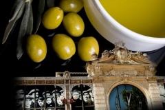 halles_narbonne_fete_gastronomie_gastronomissimes_artisanat_cuisinier_traiteur-09