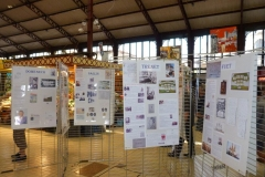 halles_de_narbonne_association_narbonnaise_genealogie_exposition_personnages_celebres_nes_a_narbonne-05