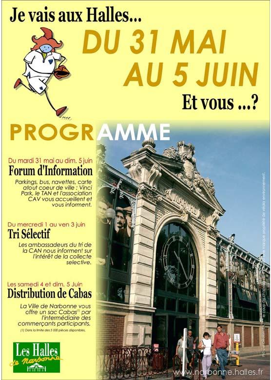 Je_vais_aux_Halles_+_Cabas_Victor_2005_(1)