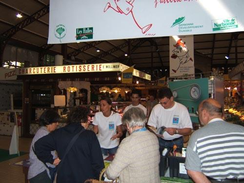 Je_vais_aux_Halles_+_Cabas_Victor_2005_(11)