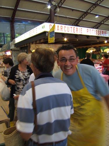 Je_vais_aux_Halles_+_Cabas_Victor_2005_(23)