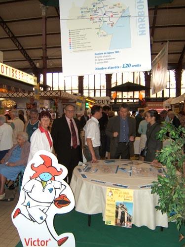 Je_vais_aux_Halles_+_Cabas_Victor_2005_(29)