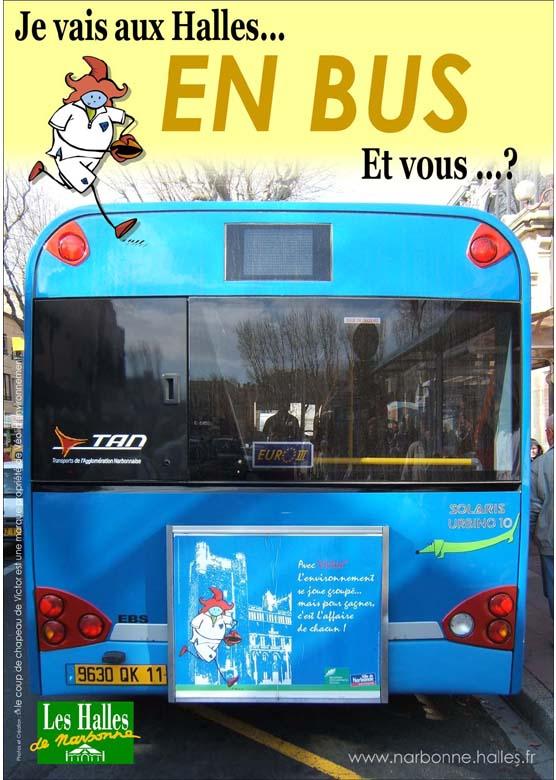 Je_vais_aux_Halles_+_Cabas_Victor_2005_(3)