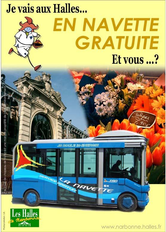 Je_vais_aux_Halles_+_Cabas_Victor_2005_(4)