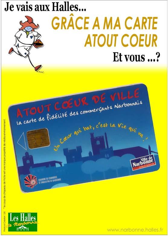 Je_vais_aux_Halles_+_Cabas_Victor_2005_(5)