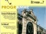 jevaisauxhalles2005