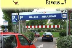 Je_vais_aux_Halles_+_Cabas_Victor_2005_(2)