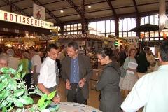 Je_vais_aux_Halles_+_Cabas_Victor_2005_(36)
