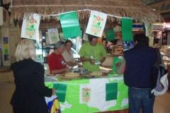 Halles narbonne journee slow food produits laitiers 2008 (5)