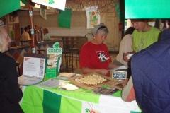 Halles narbonne journee slow food produits laitiers 2008 (6)