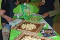 Halles narbonne journee slow food produits laitiers 2008 (7)