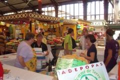Halles_de_Narbonne_-Journee_Pomme_de_terre_2007_(14)