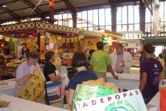Halles_de_Narbonne_-Journee_Pomme_de_terre_2007_(15)