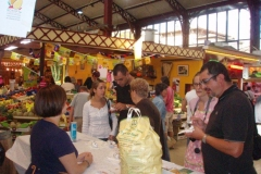 Halles_de_Narbonne_-Journee_Pomme_de_terre_2007_(17)