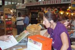 Halles_de_Narbonne_-Journee_Pomme_de_terre_2007_(18)