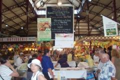 Halles_de_Narbonne_-Journee_Pomme_de_terre_2007_(21)