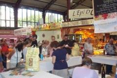 Halles_de_Narbonne_-Journee_Pomme_de_terre_2007_(27)