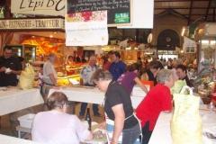 Halles_de_Narbonne_-Journee_Pomme_de_terre_2007_(28)