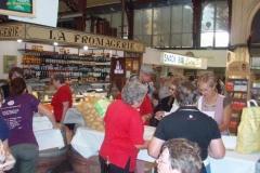Halles_de_Narbonne_-Journee_Pomme_de_terre_2007_(30)