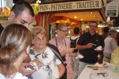 Halles_de_Narbonne_-Journee_Pomme_de_terre_2007_(31)