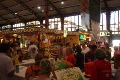 Halles_de_Narbonne_-Journee_Pomme_de_terre_2007_(36)