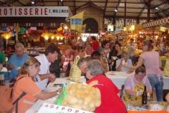 Halles_de_Narbonne_-Journee_Pomme_de_terre_2007_(38)