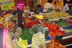Halles_de_Narbonne_-Journee_Pomme_de_terre_2007_(4)