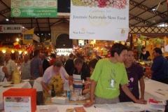 Halles_de_Narbonne_-Journee_Pomme_de_terre_2007_(6)