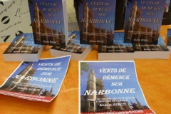 halles_narbonne_vents_de_demence_sur_narbonne_alain_birot_2015-05