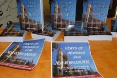 halles_narbonne_vents_de_demence_sur_narbonne_alain_birot_2015-06