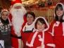 Noel-lundi24-12-2012