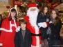 Noel-mardi20-12-2011