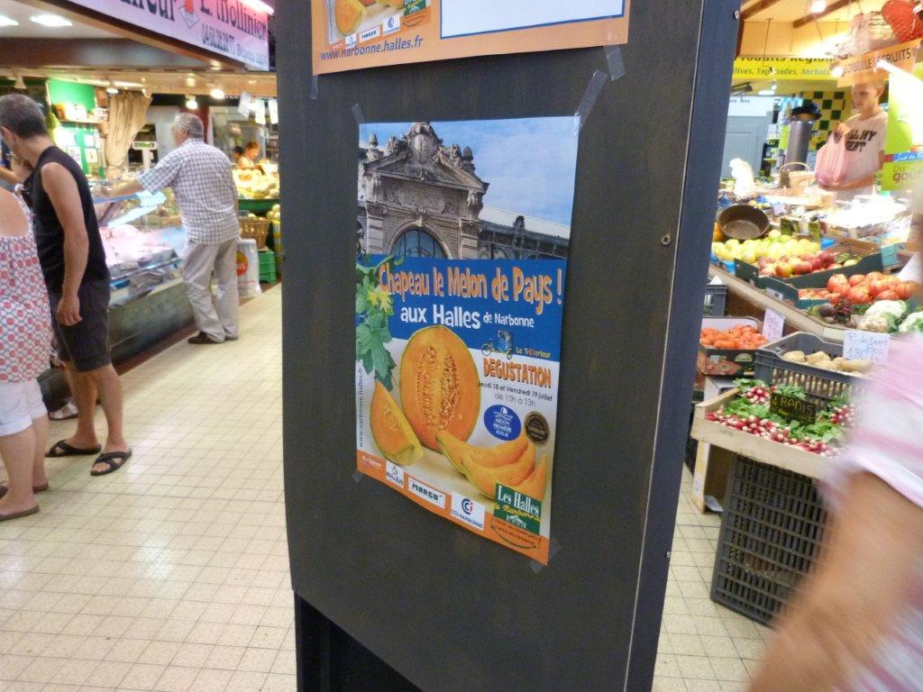 les_halles_de_narbonne_promotion_melon_de_pays_2013-09