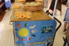 les_halles_de_narbonne_promotion_melon_de_pays_2013-11