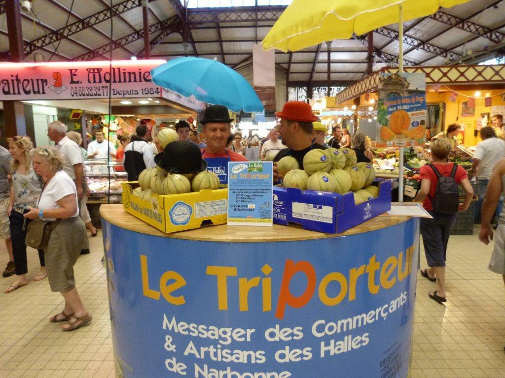 halles_narbonne_melon_pays_cathare_canguilhem_marco_malleus_promotion_2012_25