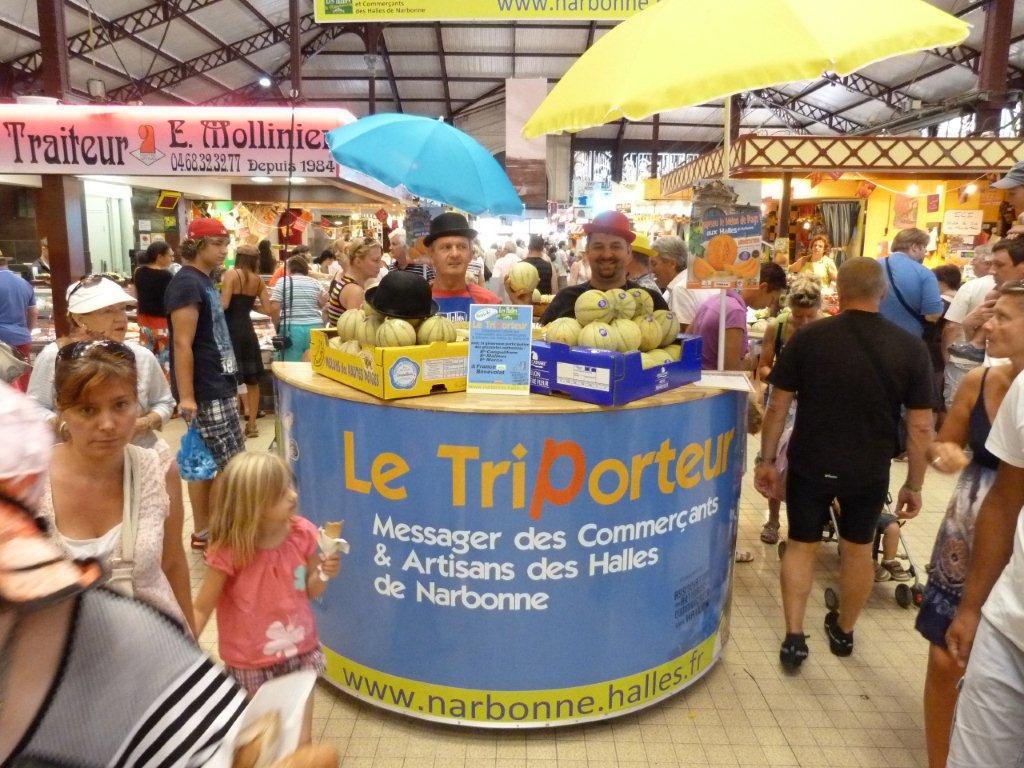 halles_narbonne_melon_pays_cathare_canguilhem_marco_malleus_promotion_2012_28