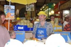halles_narbonne_melon_pays_cathare_canguilhem_marco_malleus_promotion_2012_02