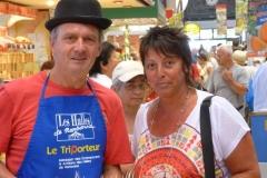halles_narbonne_melon_pays_cathare_canguilhem_marco_malleus_promotion_2012_09