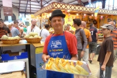 halles_narbonne_melon_pays_cathare_canguilhem_marco_malleus_promotion_2012_15