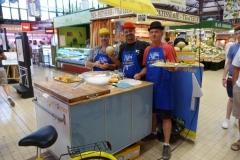 halles_narbonne_melon_pays_cathare_canguilhem_marco_malleus_promotion_2012_31