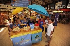 halles_narbonne_melon_pays_cathare_canguilhem_marco_malleus_promotion_2012_32